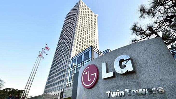 Điều hòa LG - Thương hiệu đến từ Hàn Quốc