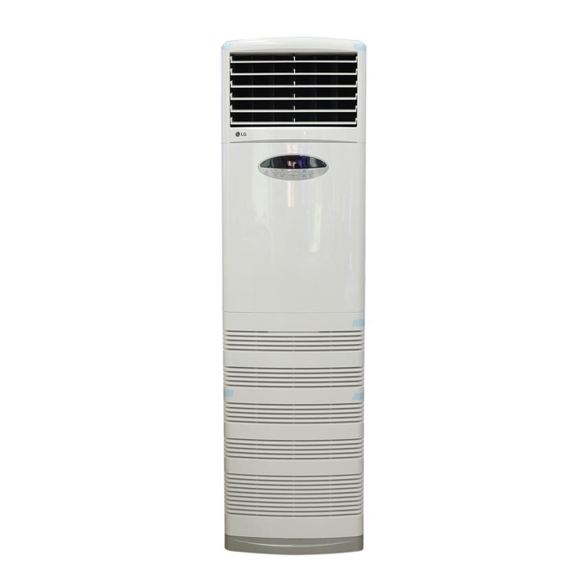 Điều hòa tủ đứng LG 24000BTU 2 chiều thường ga R22 HP-H246SLA0